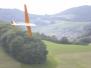 2009-07-15 Froburg